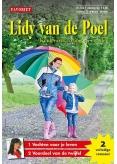 Lidy van de Poel 550, ePub magazine