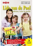 Lidy van de Poel 551, ePub magazine