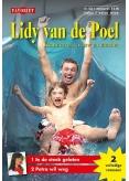 Lidy van de Poel 552, ePub magazine