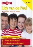 Lidy van de Poel 402, ePub magazine