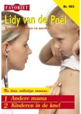 Lidy van de Poel 403, ePub magazine