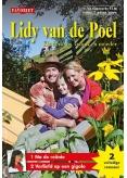 Lidy van de Poel 554, ePub magazine