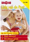 Lidy van de Poel 406, ePub magazine