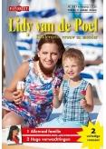 Lidy van de Poel 559, ePub magazine