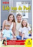 Lidy van de Poel 560, ePub magazine