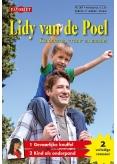 Lidy van de Poel 561, ePub magazine