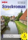 Streekroman 23, ePub magazine