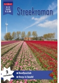 Streekroman 32, ePub magazine