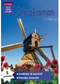 Streekroman 34, ePub magazine