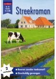 Streekroman 35, ePub magazine