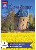Streekroman 36, ePub magazine