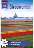 Streekroman 37, ePub magazine