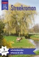Streekroman 38, ePub magazine