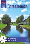 Streekroman 39, ePub magazine