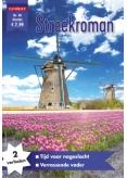 Streekroman 40, ePub magazine