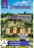 Streekroman 41, ePub magazine