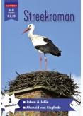 Streekroman 42, ePub magazine