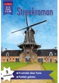 Streekroman 44, ePub magazine