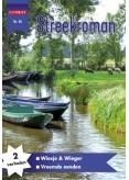 Streekroman 45, ePub magazine