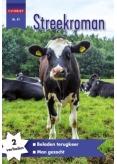 Streekroman 47, ePub magazine