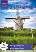 Streekroman 48, ePub magazine