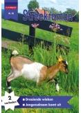 Streekroman 49, ePub magazine