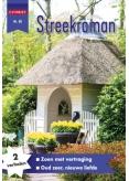 Streekroman 50, ePub magazine
