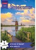 Streekroman 51, ePub magazine