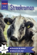 Streekroman 52, ePub magazine