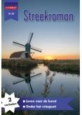 Streekroman 56, ePub magazine
