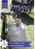 Streekroman 57, ePub magazine