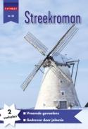 Streekroman 59, ePub magazine