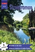 Streekroman 60, ePub magazine
