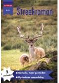 Streekroman 61, ePub magazine