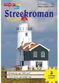 Streekroman 7, ePub magazine