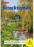 Streekroman 12, ePub magazine