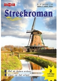 Streekroman 13, ePub magazine