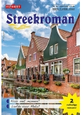 Streekroman 14, ePub magazine