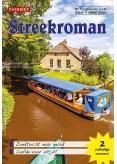 Streekroman 17, ePub magazine