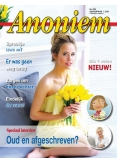 Anoniem 639, iOS, Android & Windows 10 magazine