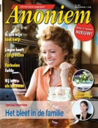 Anoniem 653, iOS, Android & Windows 10 magazine