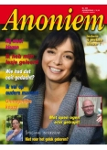 Anoniem 555, iOS, Android & Windows 10 magazine