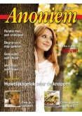 Anoniem 593, iOS, Android & Windows 10 magazine