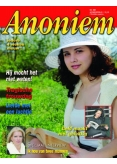 Anoniem 561, iOS, Android & Windows 10 magazine