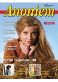 Anoniem 599, iOS, Android & Windows 10 magazine
