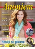 Anoniem 602, iOS, Android & Windows 10 magazine