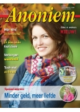 Anoniem 606, iOS, Android & Windows 10 magazine