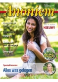 Anoniem 615, iOS, Android & Windows 10 magazine