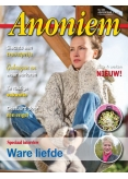 Anoniem 620, iOS, Android & Windows 10 magazine