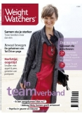 Weight Watchers 5, iOS & Android  magazine